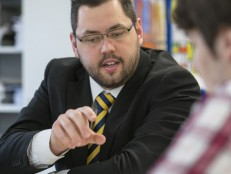 Two schools chosen as National Teaching Schools in boost for Dorset education standards